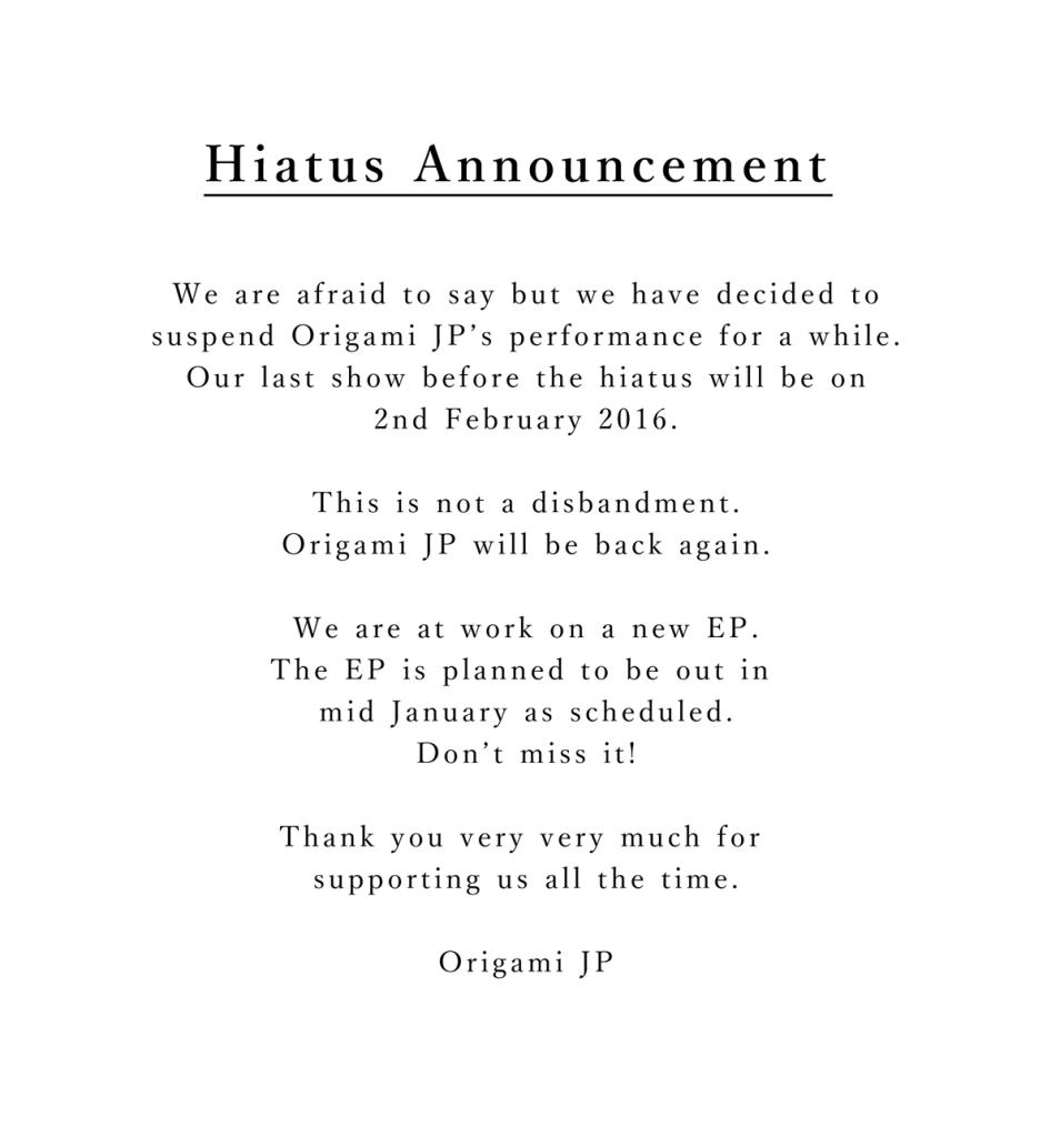 hiatius