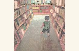 seasons for reading