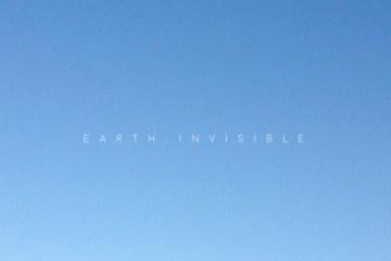 earthinvisble