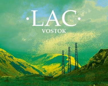 LAC o'clock