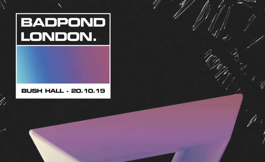 London-2019-RGB-JPEG