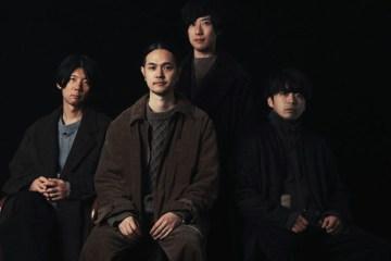 lite2018-(credit-Riki-Yamada)