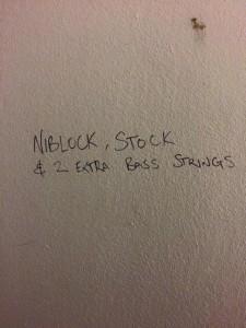 newniblock17