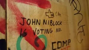 niblock11