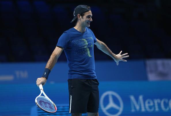 federer_2013_worldtourfinals_17