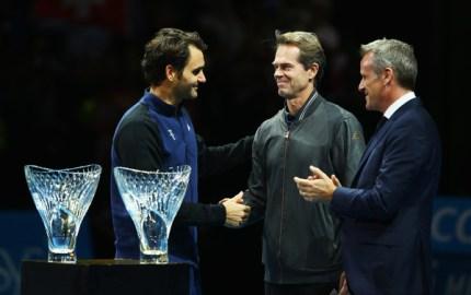 federer_2015_worldtourfinals_32