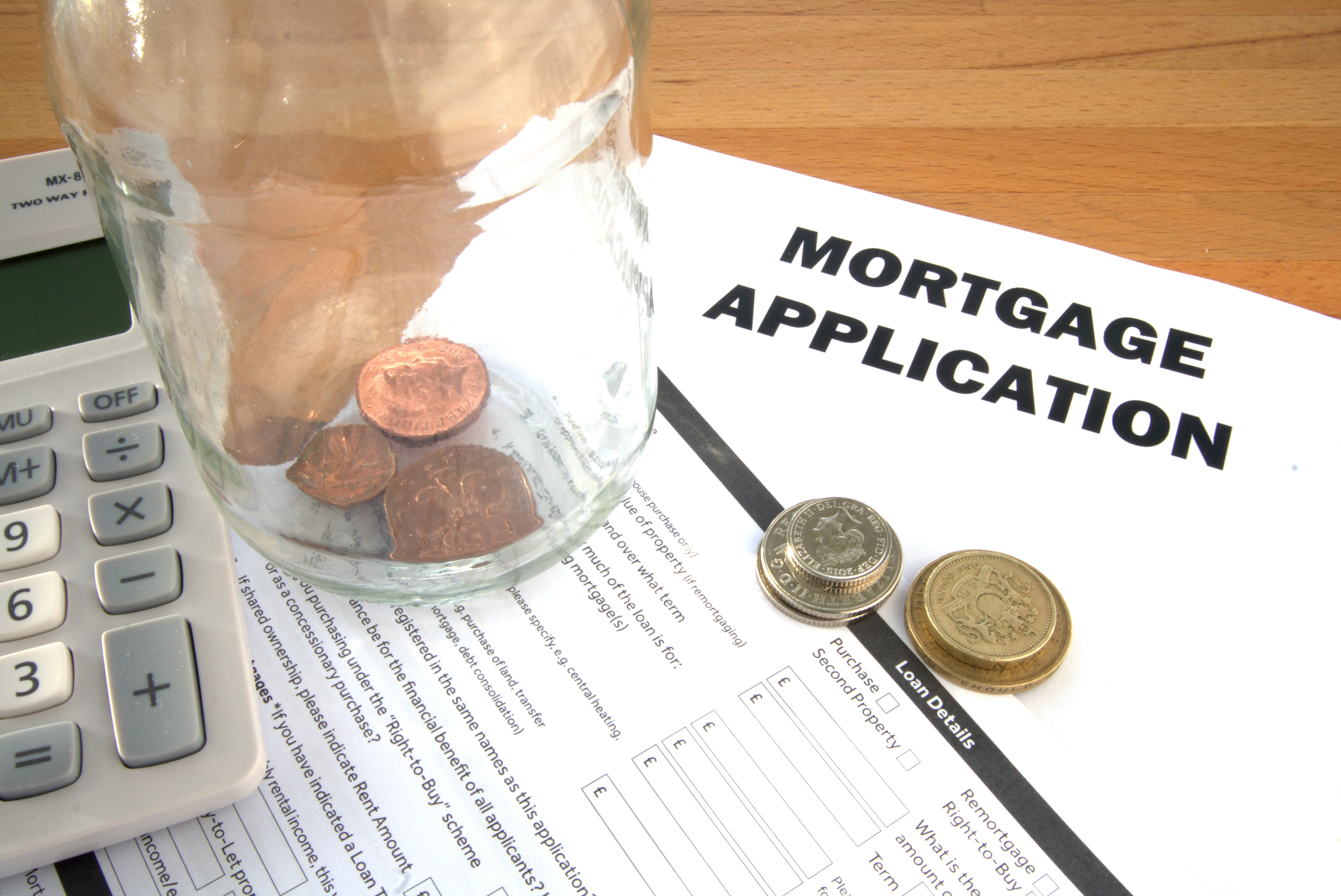 FHA Mortgage Rate Cuts Are Subsidies, Not Tax Relief - Foundation for Economic Education