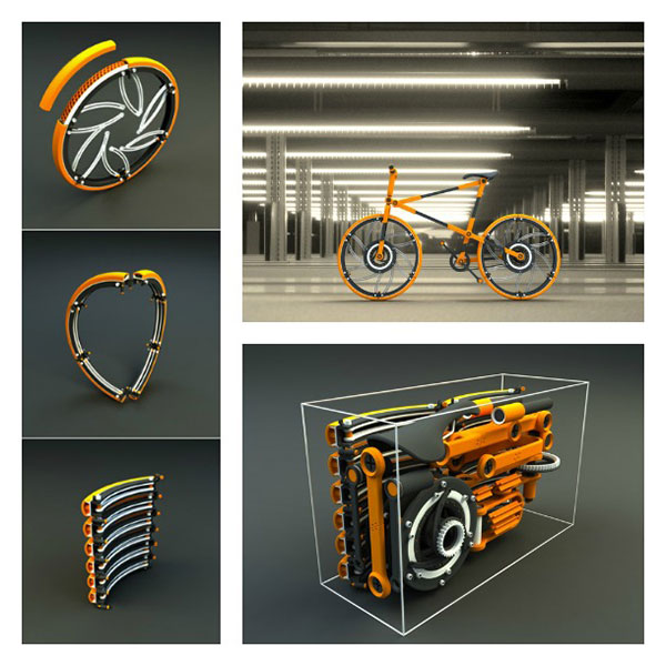 10-Mind-Blowing-Concepts-Of-Bicycle-For-The-Next-Generation (4)