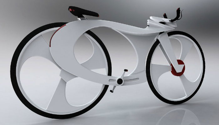 10-Mind-Blowing-Concepts-Of-Bicycle-For-The-Next-Generation (6)