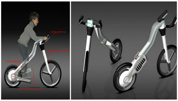 10-Mind-Blowing-Concepts-Of-Bicycle-For-The-Next-Generation (7)