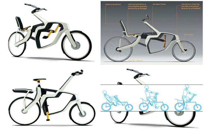 10-Mind-Blowing-Concepts-Of-Bicycle-For-The-Next-Generation (9)