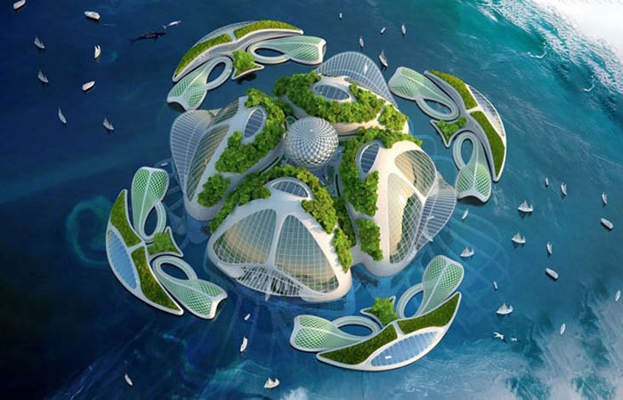 10-Mind-Blowing-Futuristic-Architecture-Projects (1)
