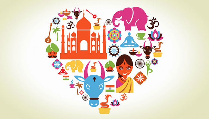 10-Reasons-Which-Will-Force-You-To-Visit-India-(4)