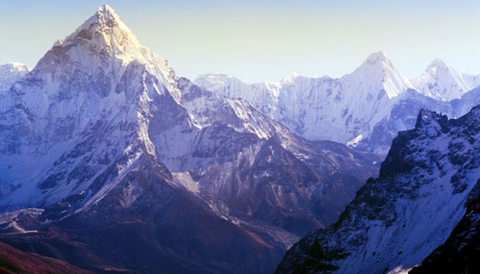 10-Reasons-Which-Will-Force-You-To-Visit-India-(7)