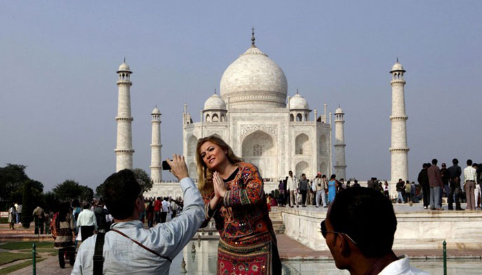 10-Reasons-Which-Will-Force-You-To-Visit-India-(8)