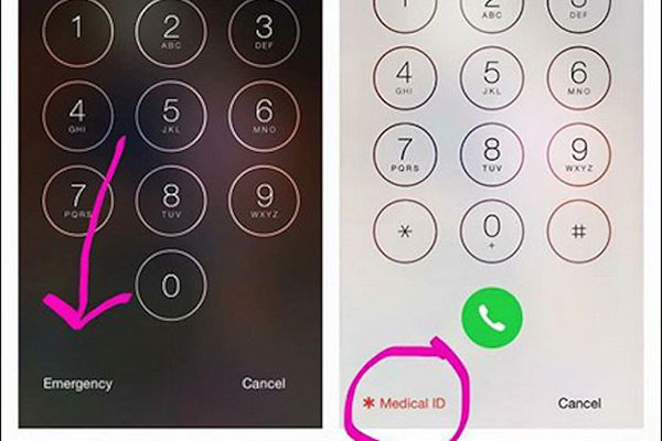 iPhone-Tricks-To-Quick-Access-Of-Necessary-Information-During-A-Medical-Emergency (6)