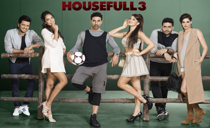 Akshay-Kumar's-'Housefull-3'-Grosses Over-100-Crore-Worldwide (2)