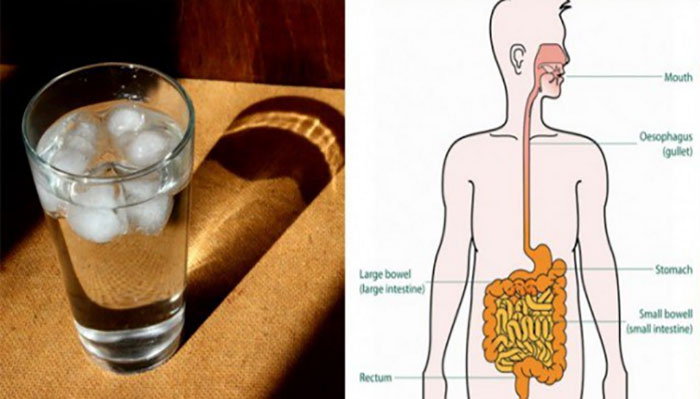 Drinking-Water-While-Having-Food-Is-Dangerous (2)