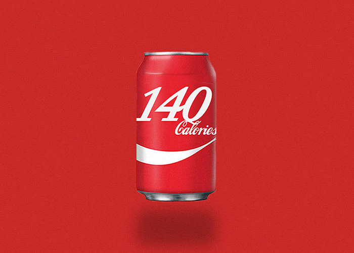 These-Famous-Foods-Redesigned-Their-Logos-To-Show-Calorie-Count (4)