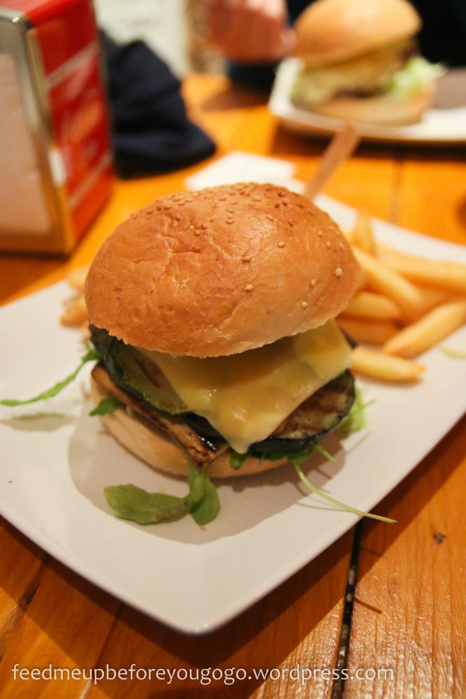 Taste My Burger München-1