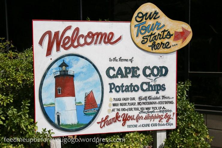 Cape Cod kulinarisch Food Tipps-2