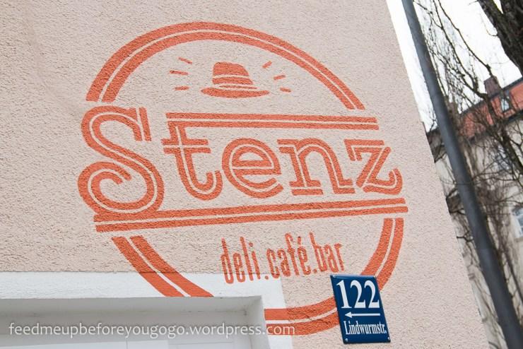 Frühstücken München Stenz-8