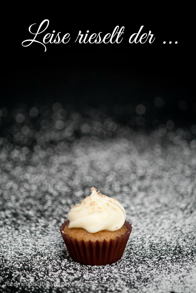 chai-white-chocolate-cupcakes_feedmeupbeforeyougogo_rezept-3