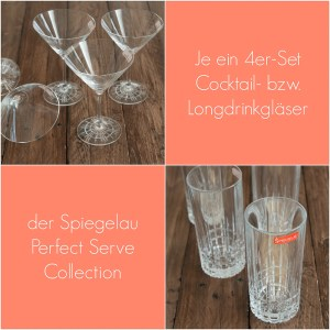 Spiegelau Perfect Serve Collection Blogg den Suchbegriff Gewinnspiel Feed me up before you go-go-1