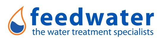 Feedwater Website