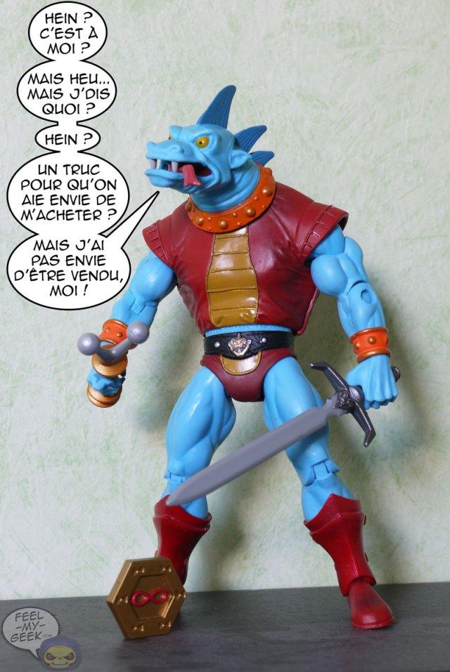 Fang-Man MOTUC