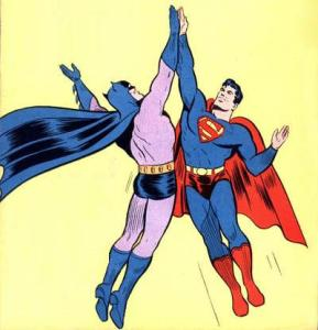 superman_batman_high5