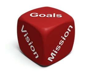 Red-Die-with-Goals-Vision-and-Mission
