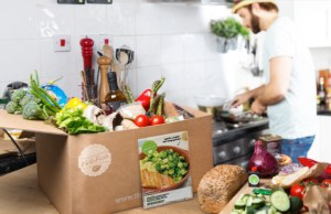 HelloFresh_Main_Kitchen_NL