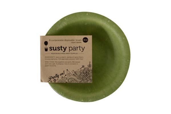 greenbowl_packaged