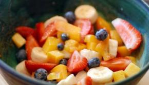 FruitSaladbyelana's_pantry