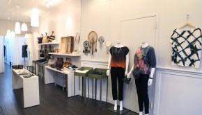 L&L shop (3)