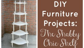 diy-furniture-projects-the-shabby-chic-shelf