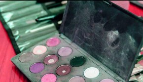 Toxic Cosmetics: Should you throw old makeup in the trash?