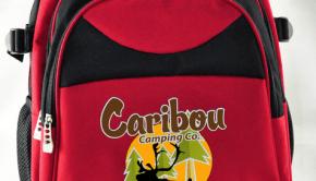 Eco-Friendly Backpacks