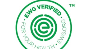 EWG verified_sq