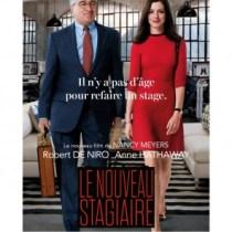 Le_Nouveau_Stagiaire
