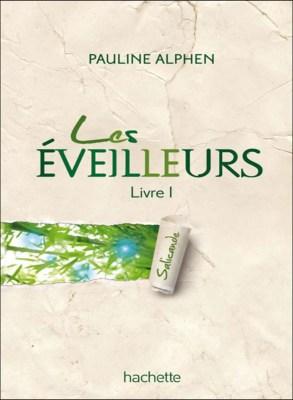 Salicande_Les_Eveilleurs_tome_1