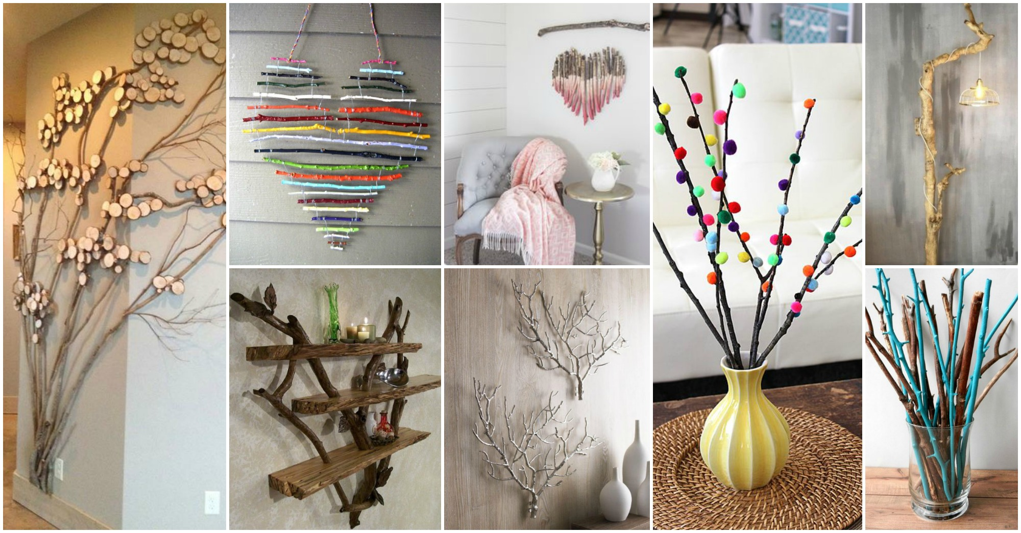 Fullsize Of Diy Decor Ideas