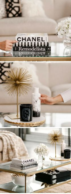Lummy Diy Gen Decor Ideas That Will Spice Up Your Home Periodic Table Elements Home Decor Swarovski Elements Home Decor