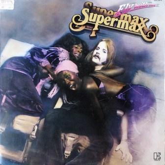 supermax3