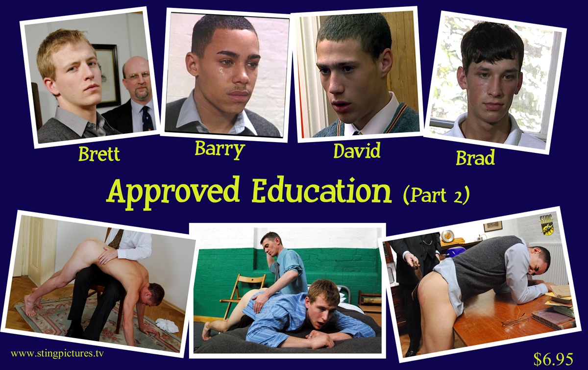 Approved_Education 2