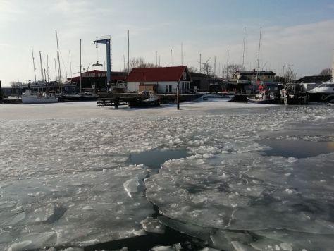 2018-03-04 Burgstaaken 2
