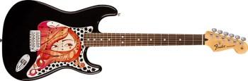 guitarsafou
