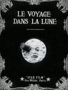 月球之旅+a_trip_to_the_moon__le_voyage_dans_la_lune