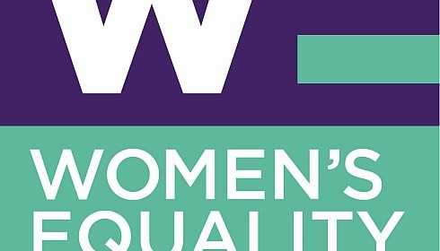 politics, women - WEP